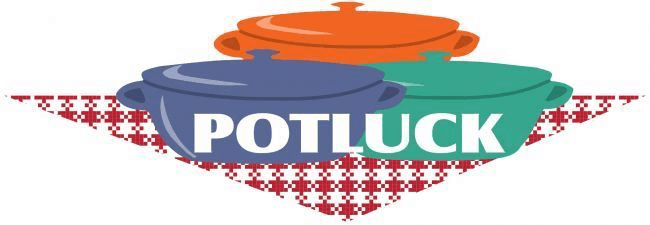 Cancelled: Smiths Falls Flying Club Potluck Brunch