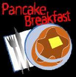 Fly-In Breakfast (Tentative)